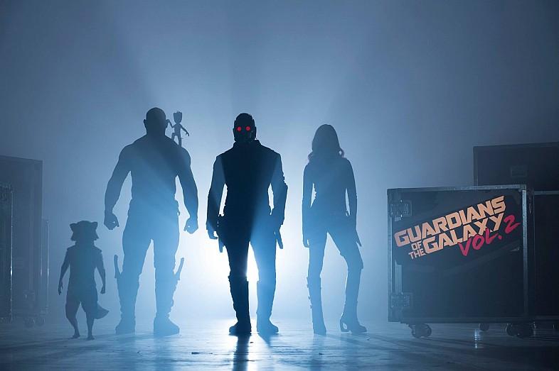 guardians-galaxy-2-cast-images
