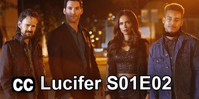 lucifer-s01e02-titulky