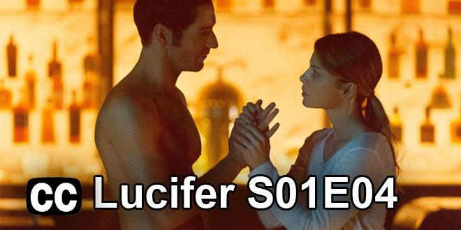 lucifer-s01e04-titulky