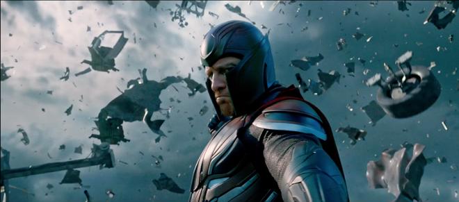magneto x-men apocalypse