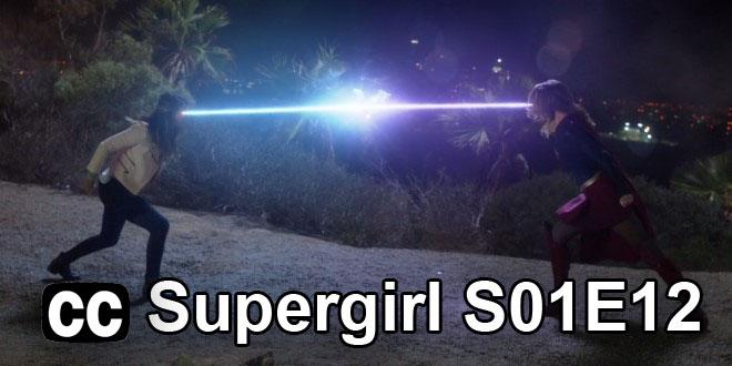 supergirl-s01e12-titulky
