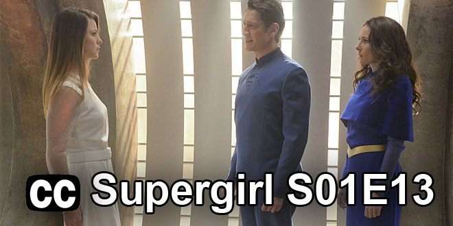 supergirl-s01e13-titulky