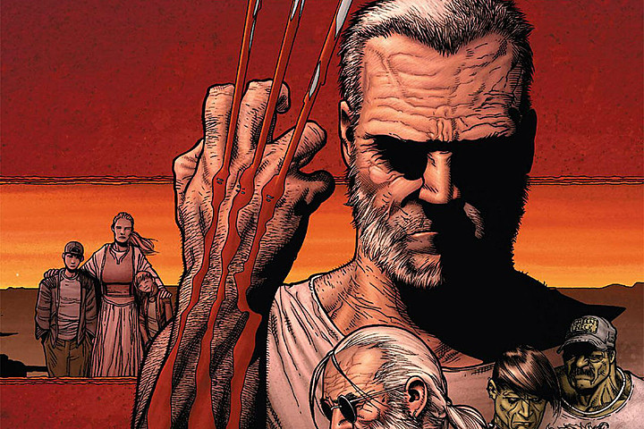 Old-Man-Logan