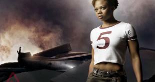 Powers-Season2-SusanHeyward-a9e2e