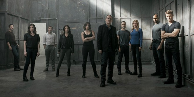 agents-of-shield-season-3.0-what-marvel-movie-fans-need-to-know
