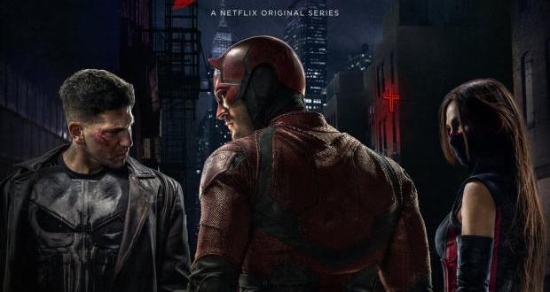 daredevil-season-2-punisher-skull-costume-elektra