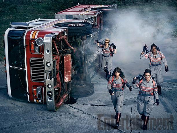 ghostbusters-2016-iamges-firetruck