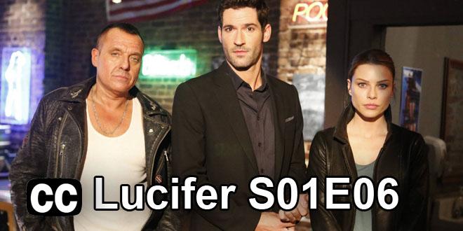 lucifer-s01e06-titulky