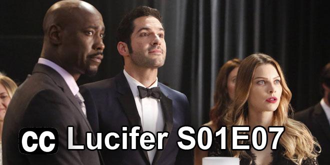lucifer-s01e07-titulky