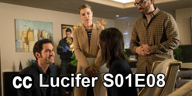 lucifer-s01e08-titulky