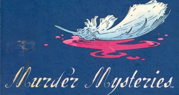 murder_mysteries_neil_gaiman