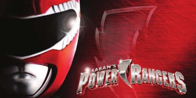 power-rangers-139420-640x320