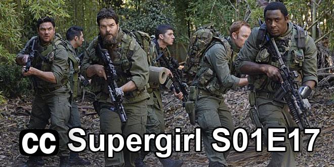 supergirl-s01e17-titulky
