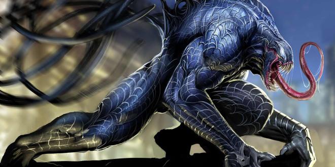 the-amazing-spider-man-3-will-venom-be-involved-venom-jpeg-124149