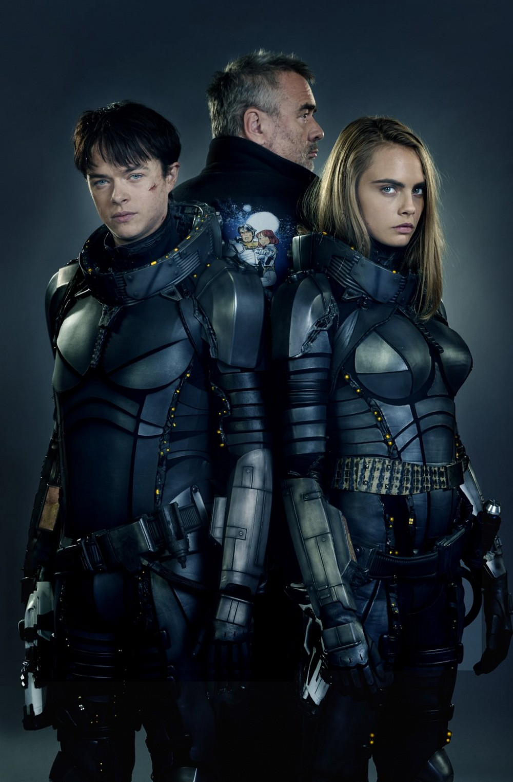 valerian-movie-cast-dehaan-delevingne-besson