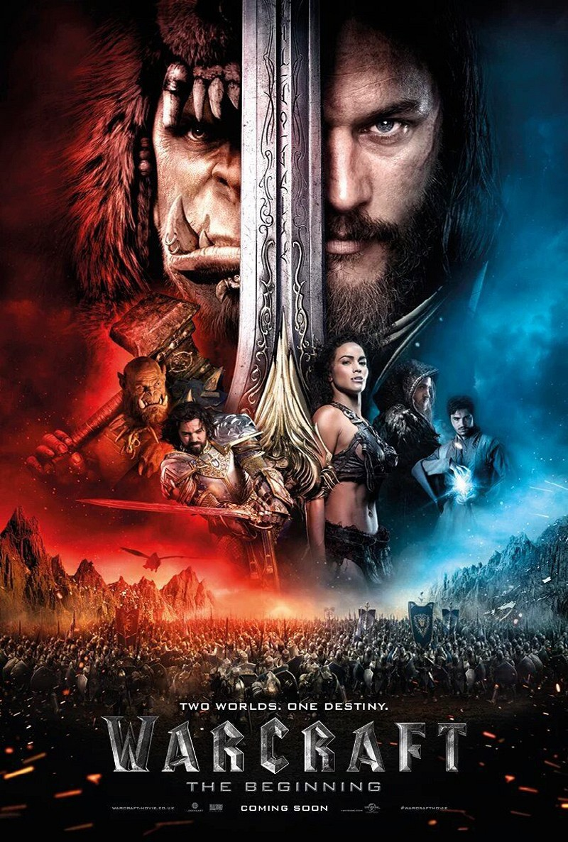 warcraft-movie-2016-poster
