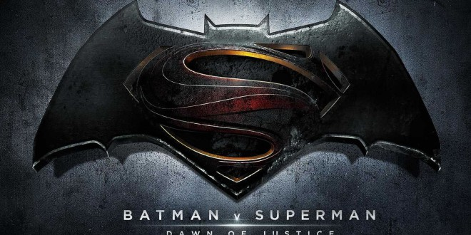 why-batman-v-superman-could-be-the-best-comic-book-movie-ever-538739