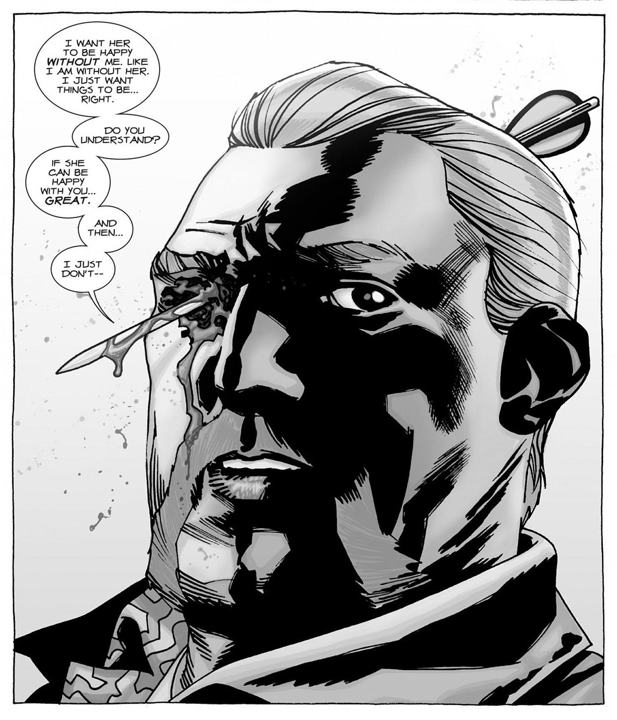 Abraham-Killed-in-The-Walking-Dead-Comic-Book