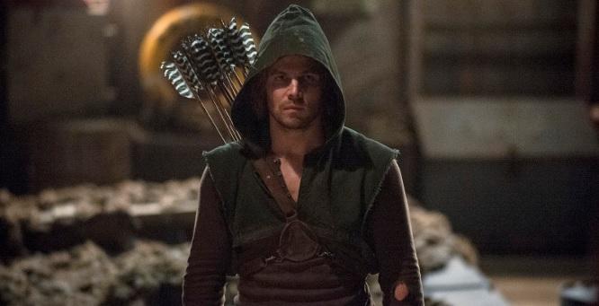 Arrow-season-2-episode-15-recap
