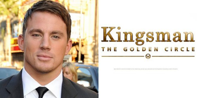 Channing-Tatum-Kingsman-The-Golden-Circle