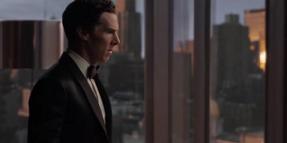 Doctor-Strange-Teaser-Trailer-Benedict-Cumberbatch-Tux