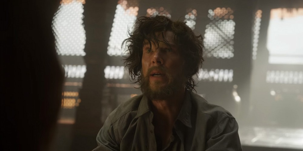 Doctor-Strange-Teaser-Trailer-Benedict-Cumberbatch