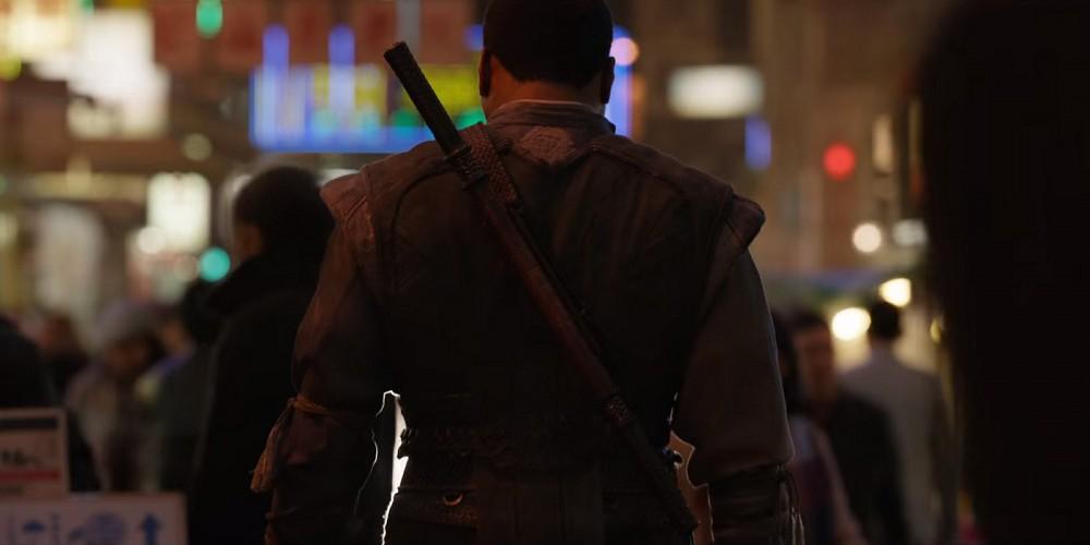 Doctor-Strange-Teaser-Trailer-Chiwetel-Ejiofor-as-Baron-Mordo