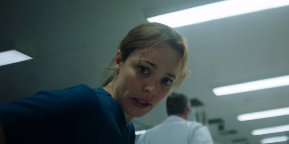 Doctor-Strange-Teaser-Trailer-Rachel-McAdams