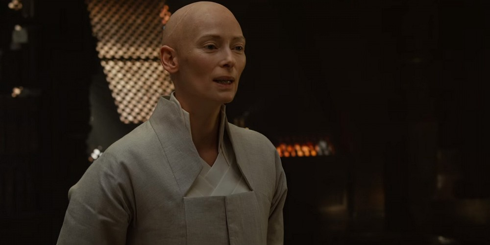 Doctor-Strange-Teaser-Trailer-Tilda-Swinton-as-The-Ancient-One