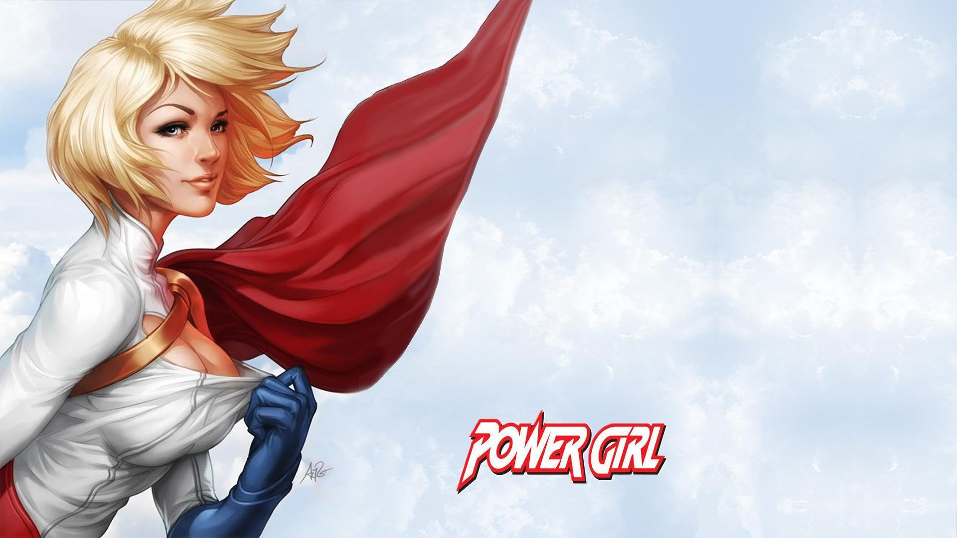 Powergirl_dc_comics__1920x1080