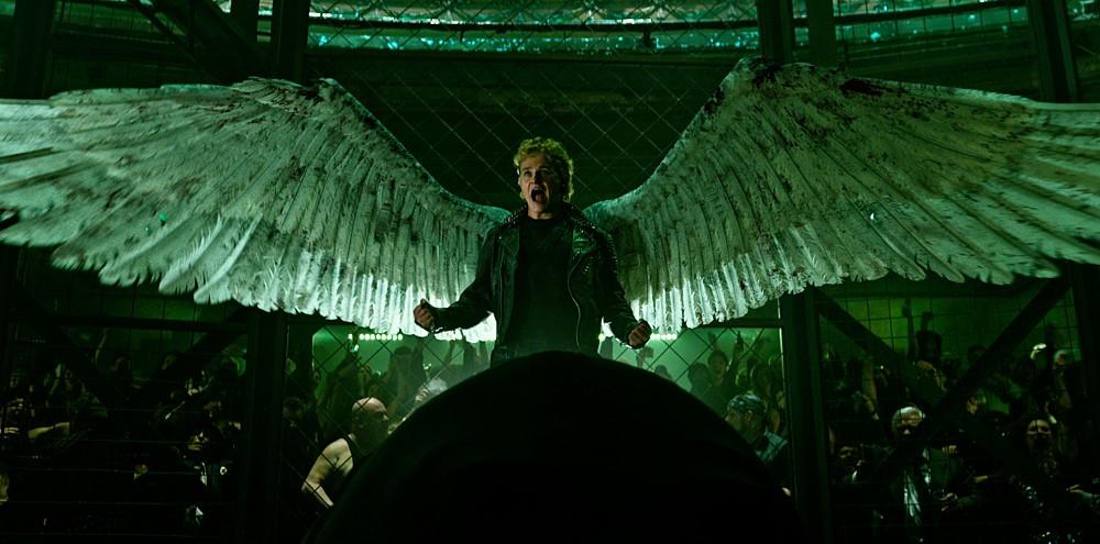 X-Men-Apocalypse-Final-Trailer-Angel