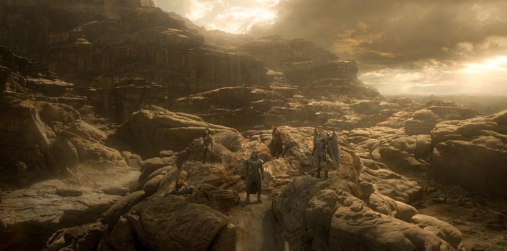 X-Men-Apocalypse-Final-Trailer-Four-Horsemen