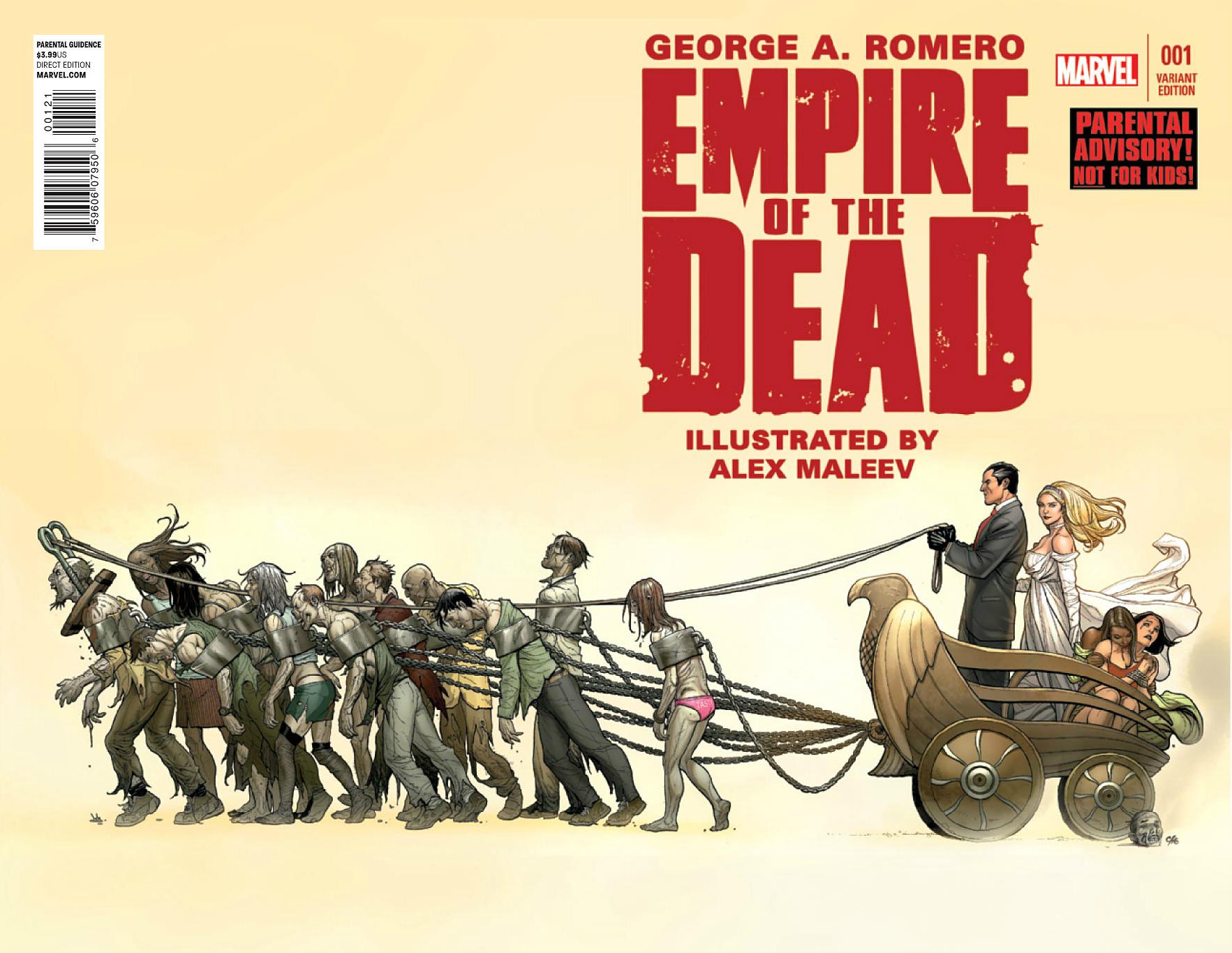 empire-of-the-dead