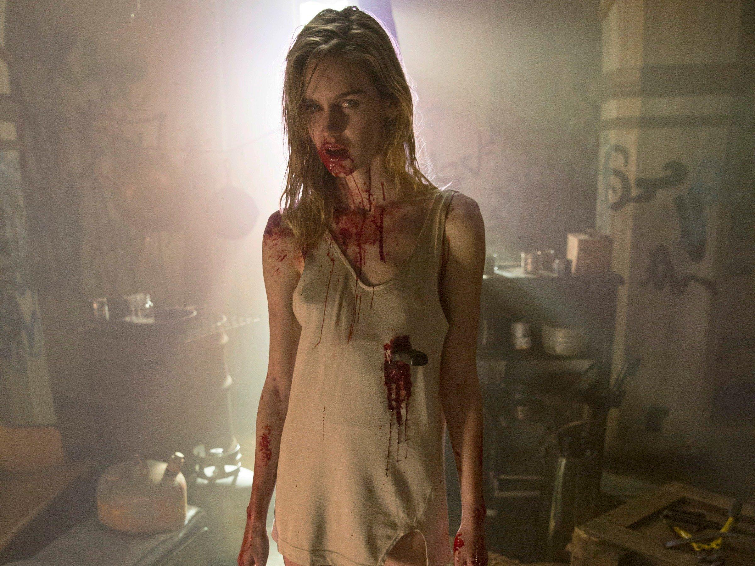 fear-the-walking-dead-zombie