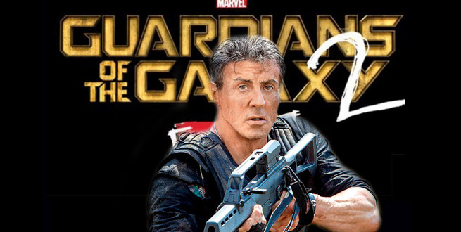 guardiansgalaxy2stallone-173618
