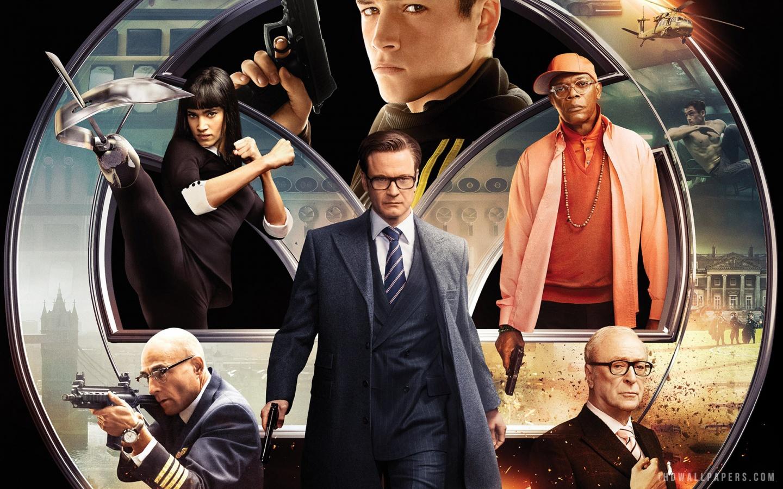 kingsman-the-secret-service-movie-review-98691e57-5b4a-4a9f-8f22-a780e49f54a2-jpeg-240565