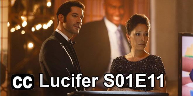 lucifer-s01e11-titulky