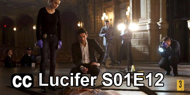lucifer-s01e12-titulky