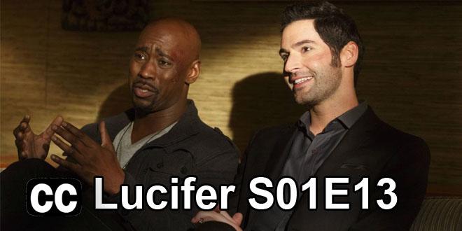 lucifer-s01e13-titulky
