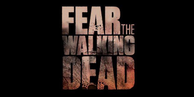 Fotky a popis 3.série Fear The Walking Dead odhalené!