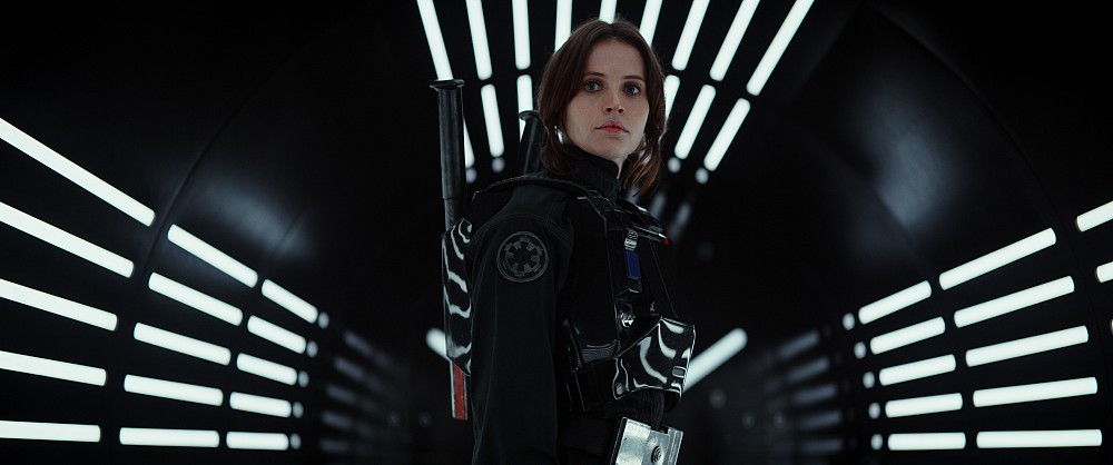 rogue-one-star-wars-trailer-felicity-jones