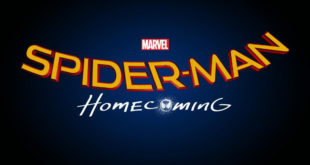 spidermanhomecoming-0e8fc