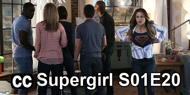 supergirl-s01e20-titulky