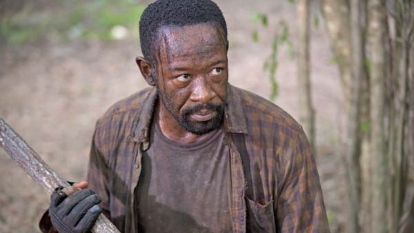 walking-dead-morgan