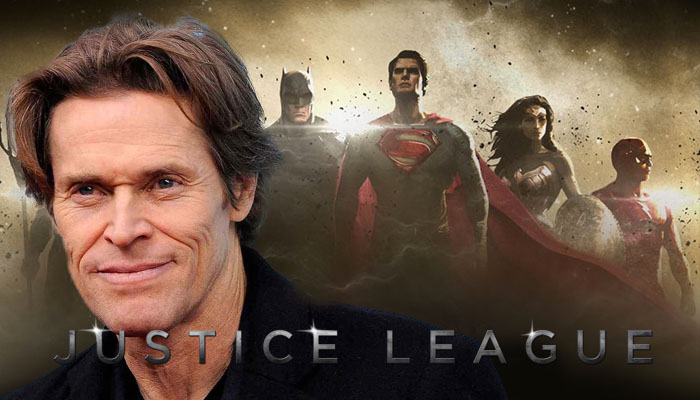 willem-dafo-justice-league