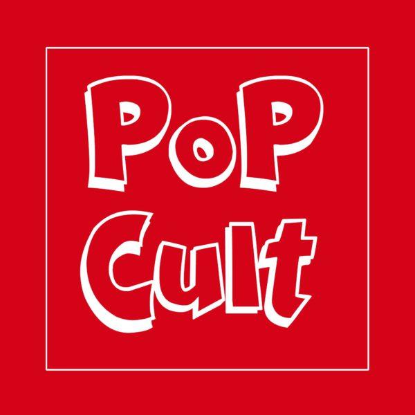 PoP-Cult