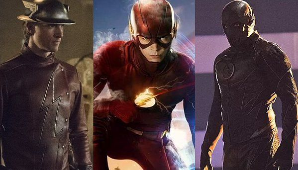 5-reasons-why-jay-garrick-is-zoom-in-the-flash-season-2-795277