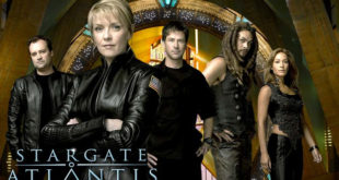 Atlantis_Season_4_banner
