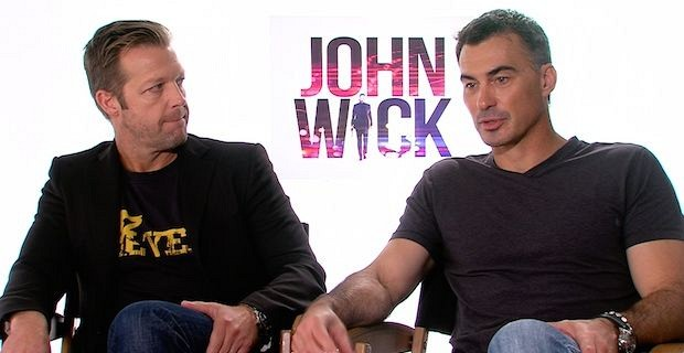 John-Wick-Directors-Chad-Stahelski-and-David-Leitch-Interview