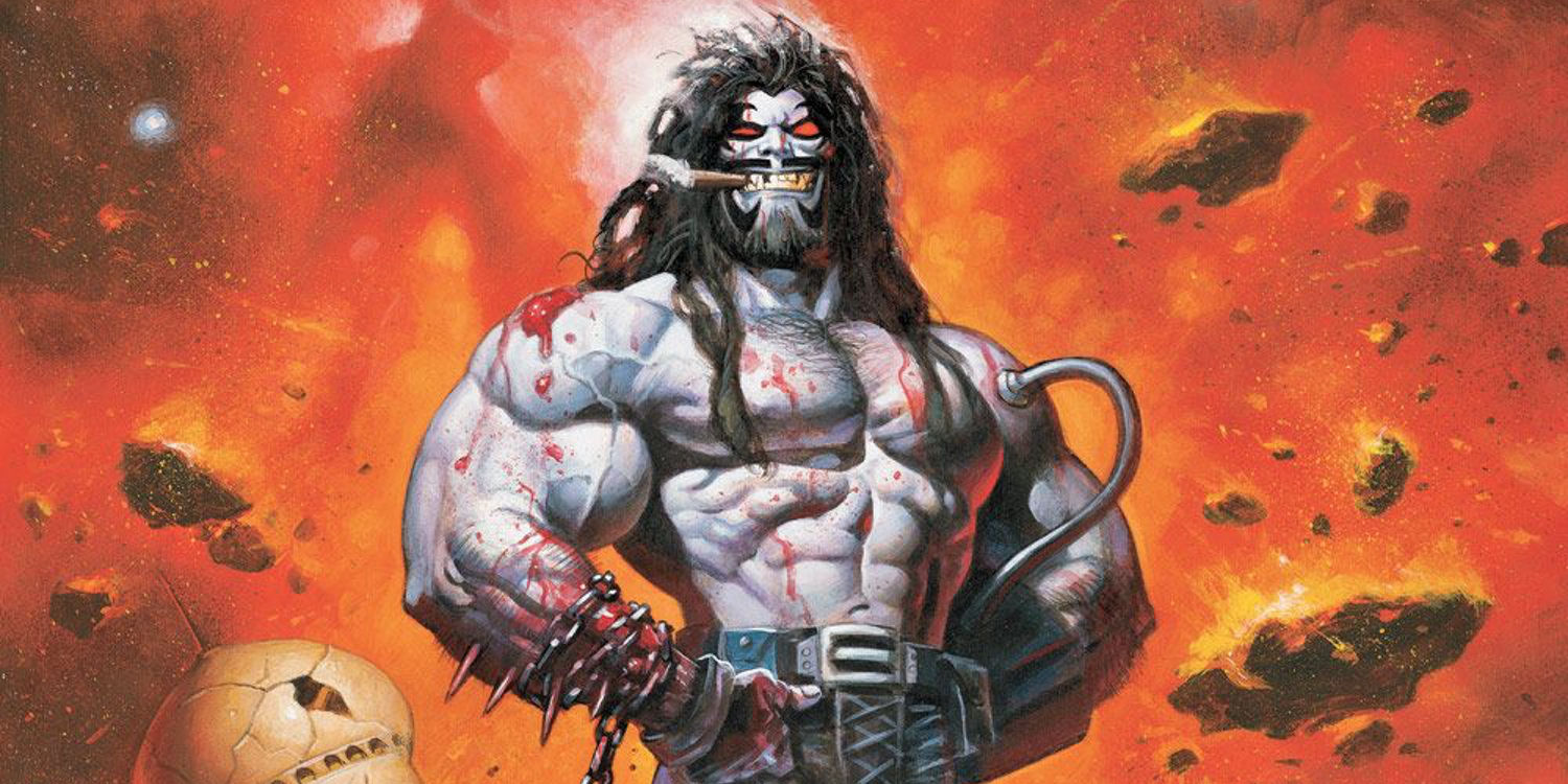 Lobo-DC-Comics-Cover